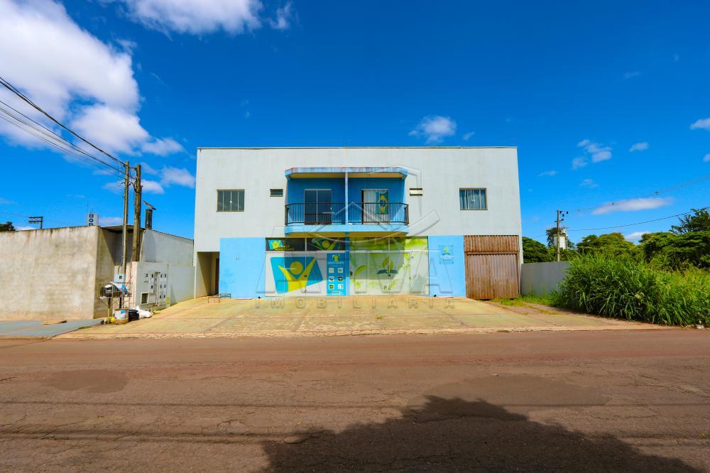 Alugar Apartamento / Padrão em Toledo apenas R$ 750,00 - Foto 2