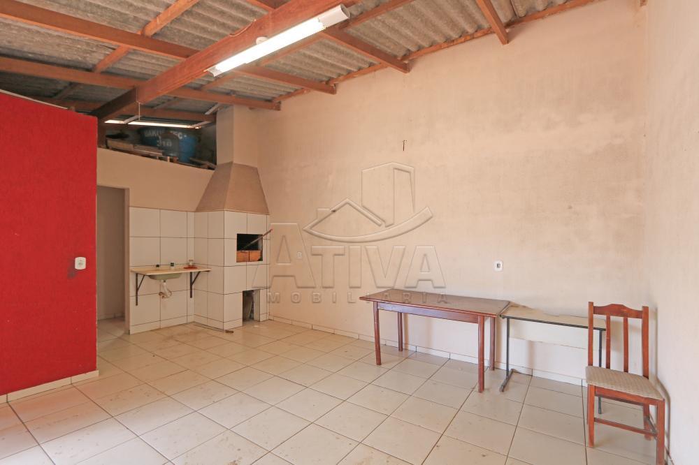 Alugar Apartamento / Padrão em Toledo apenas R$ 750,00 - Foto 5