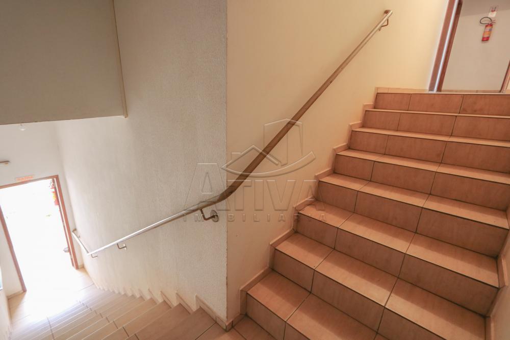 Alugar Apartamento / Padrão em Toledo apenas R$ 750,00 - Foto 6