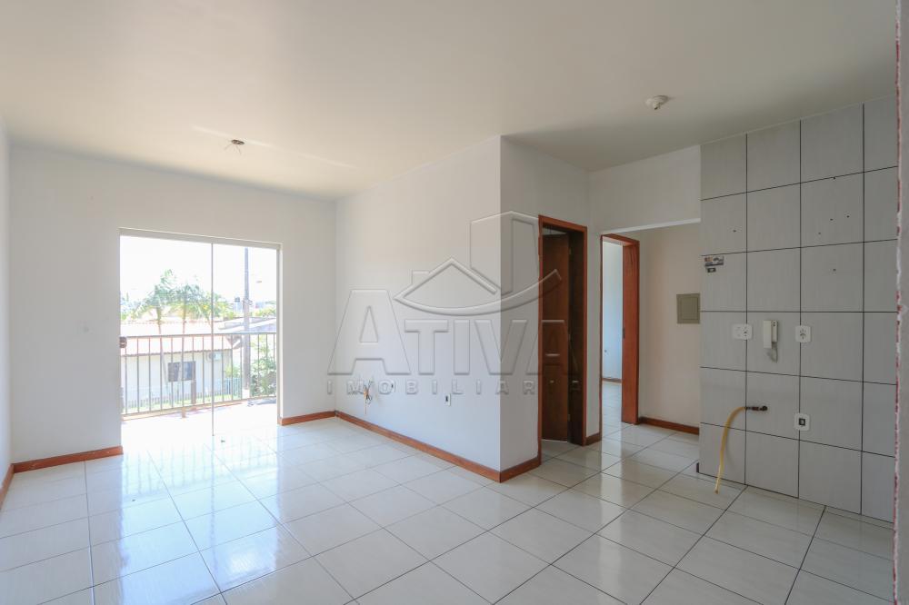 Alugar Apartamento / Padrão em Toledo apenas R$ 750,00 - Foto 8
