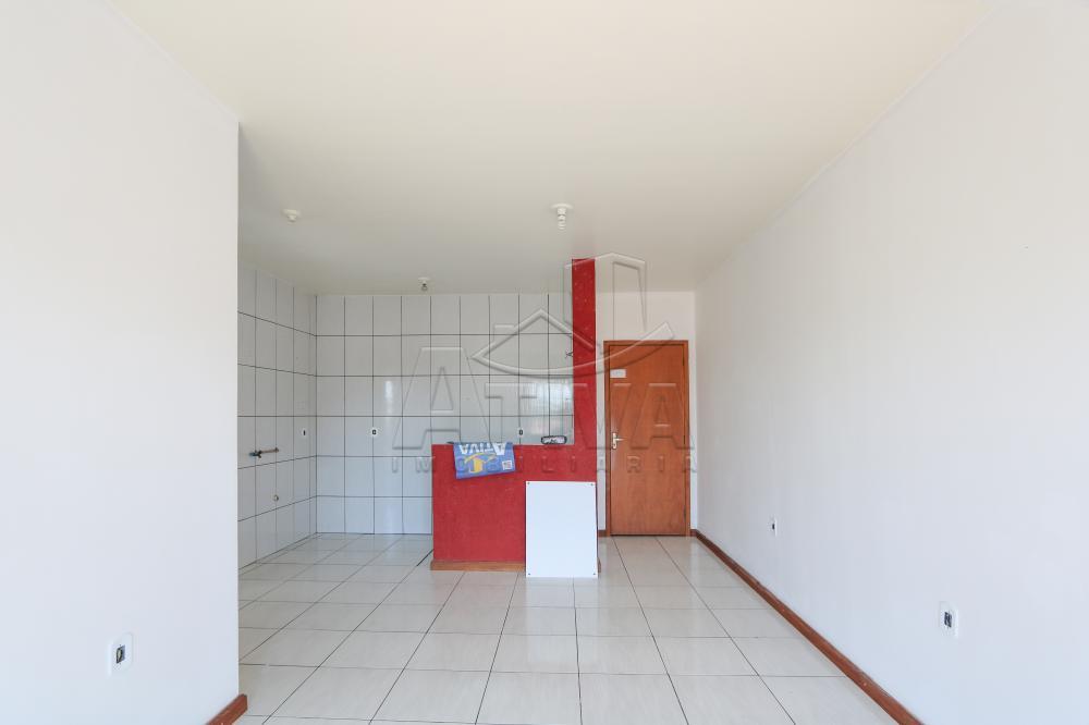 Alugar Apartamento / Padrão em Toledo apenas R$ 750,00 - Foto 9