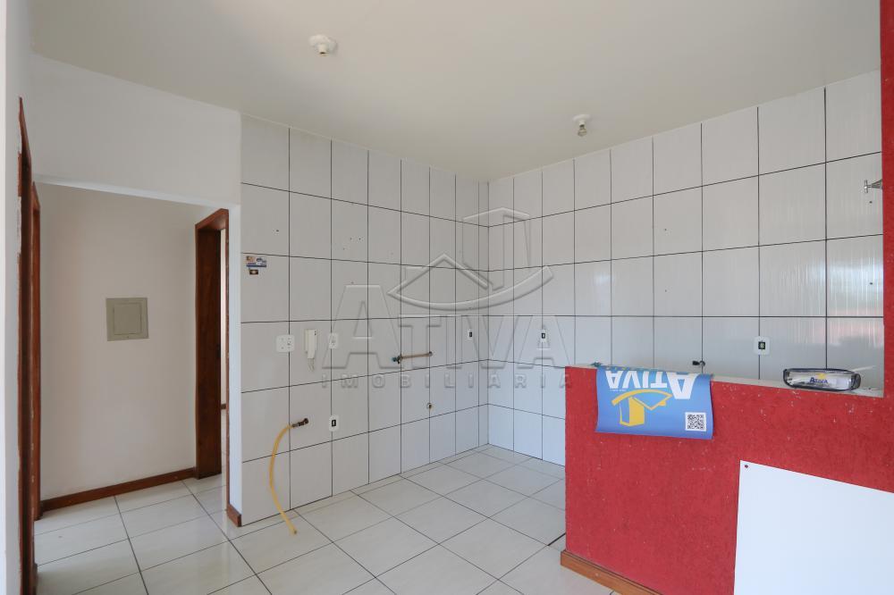 Alugar Apartamento / Padrão em Toledo apenas R$ 750,00 - Foto 10