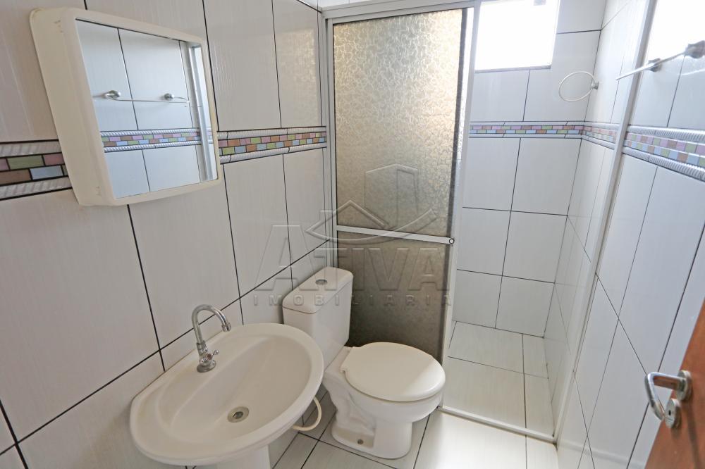 Alugar Apartamento / Padrão em Toledo apenas R$ 750,00 - Foto 11