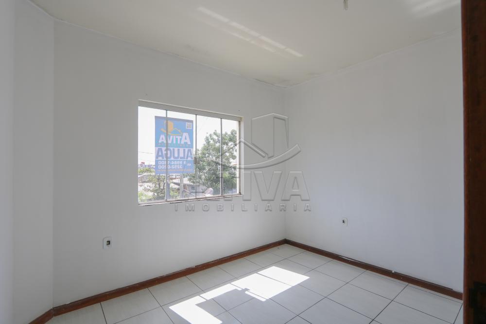 Alugar Apartamento / Padrão em Toledo apenas R$ 750,00 - Foto 12