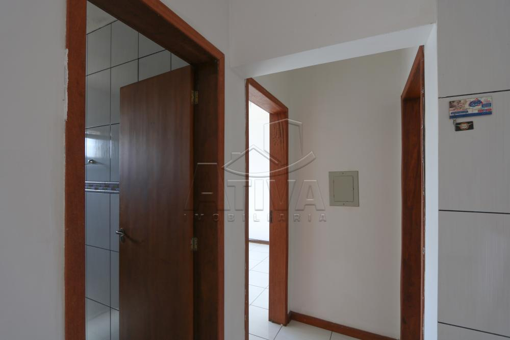 Alugar Apartamento / Padrão em Toledo apenas R$ 750,00 - Foto 16