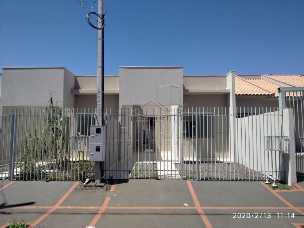 Comprar Casa / Padrão em Toledo apenas R$ 170.000,00 - Foto 1