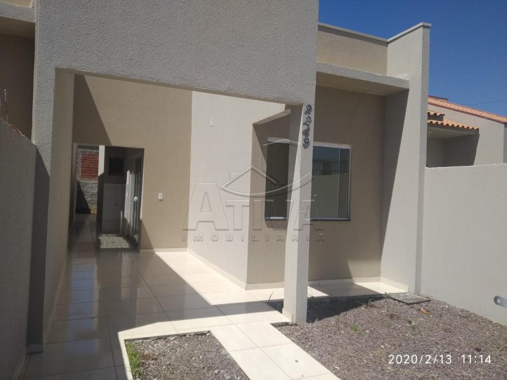 Comprar Casa / Padrão em Toledo apenas R$ 170.000,00 - Foto 2