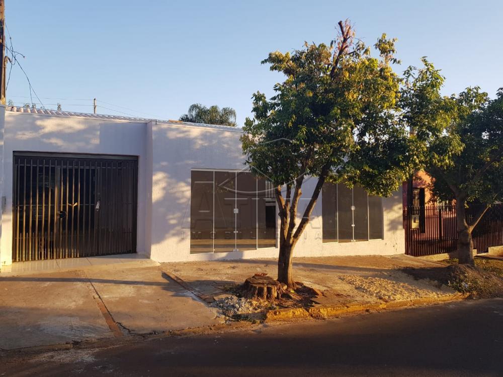 Comprar Casa / Padrão em Toledo apenas R$ 450.000,00 - Foto 1