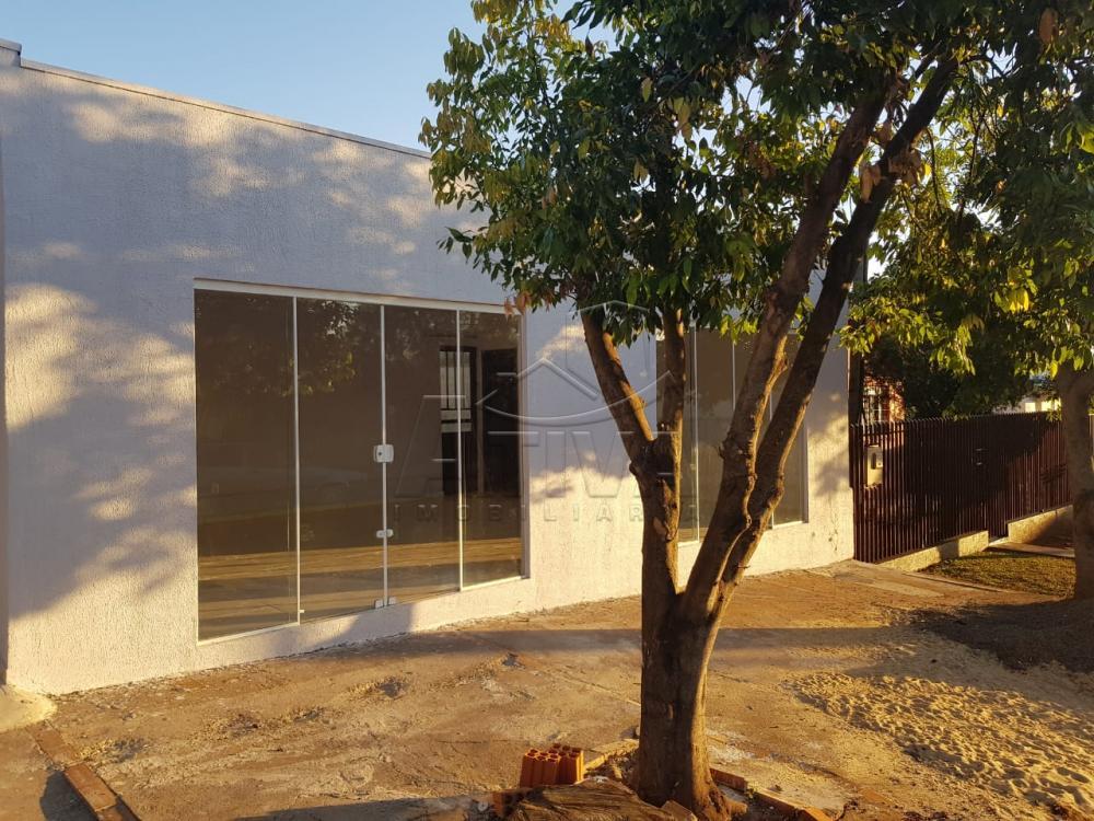 Comprar Casa / Padrão em Toledo apenas R$ 450.000,00 - Foto 2