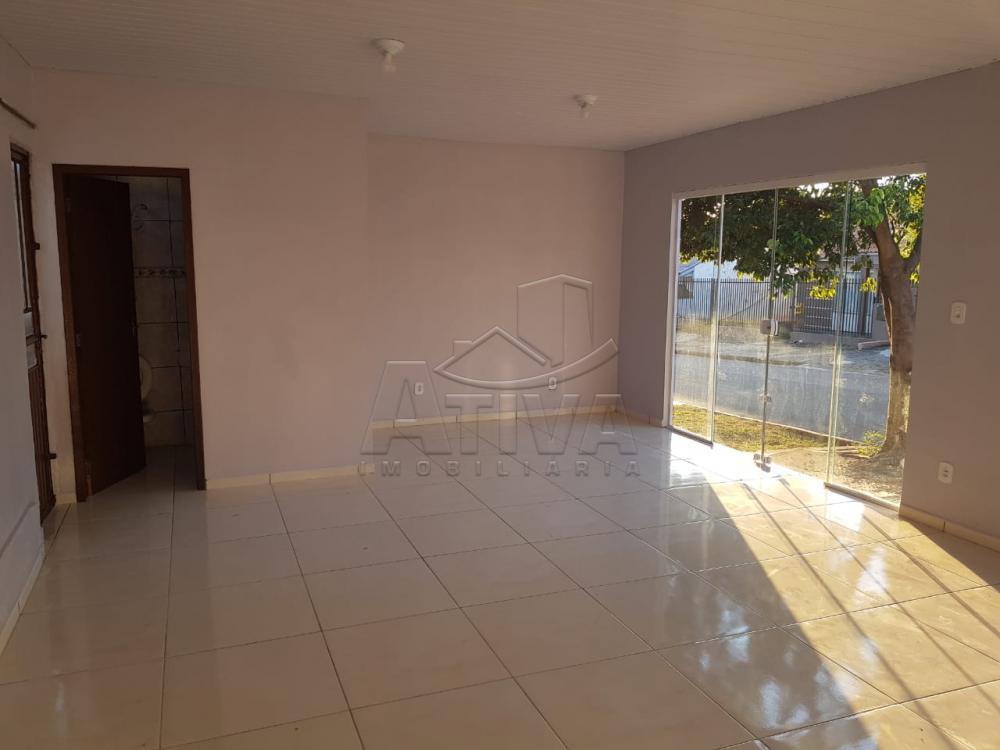 Comprar Casa / Padrão em Toledo apenas R$ 450.000,00 - Foto 4