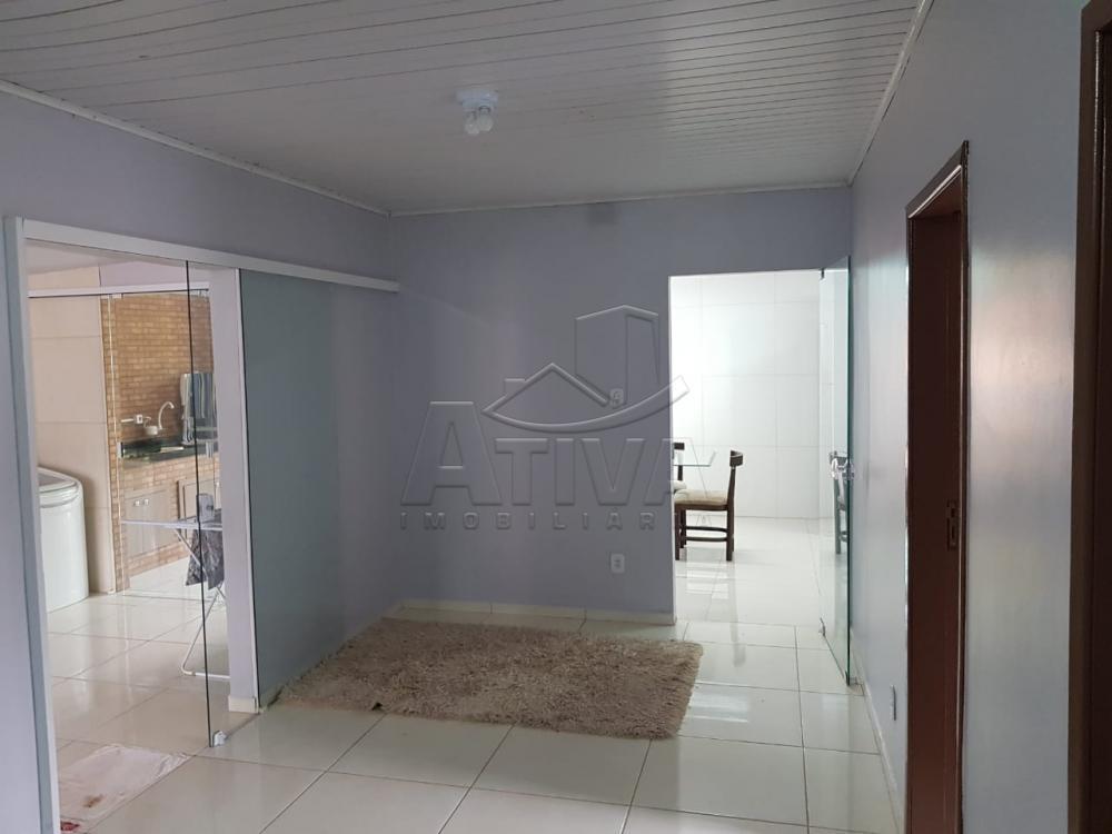 Comprar Casa / Padrão em Toledo apenas R$ 450.000,00 - Foto 5