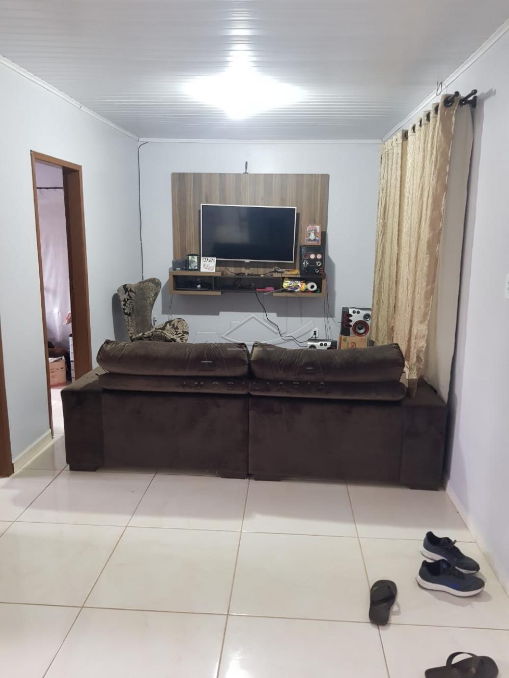 Comprar Casa / Padrão em Toledo apenas R$ 450.000,00 - Foto 6