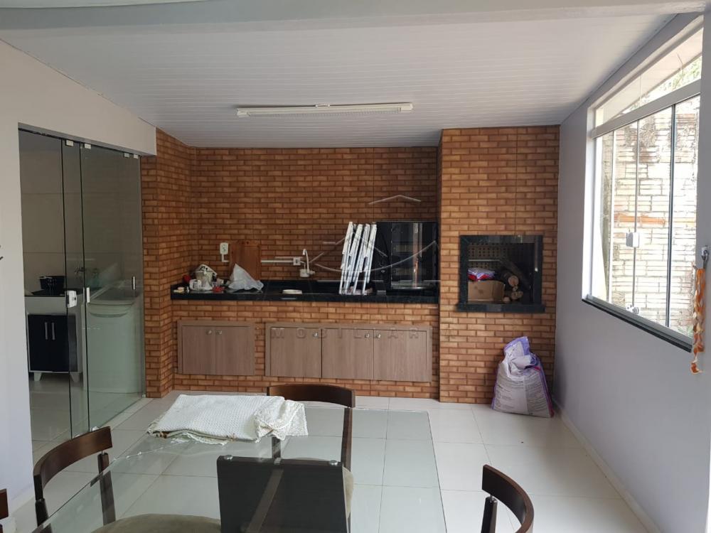 Comprar Casa / Padrão em Toledo apenas R$ 450.000,00 - Foto 8