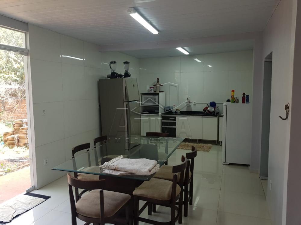 Comprar Casa / Padrão em Toledo apenas R$ 450.000,00 - Foto 9