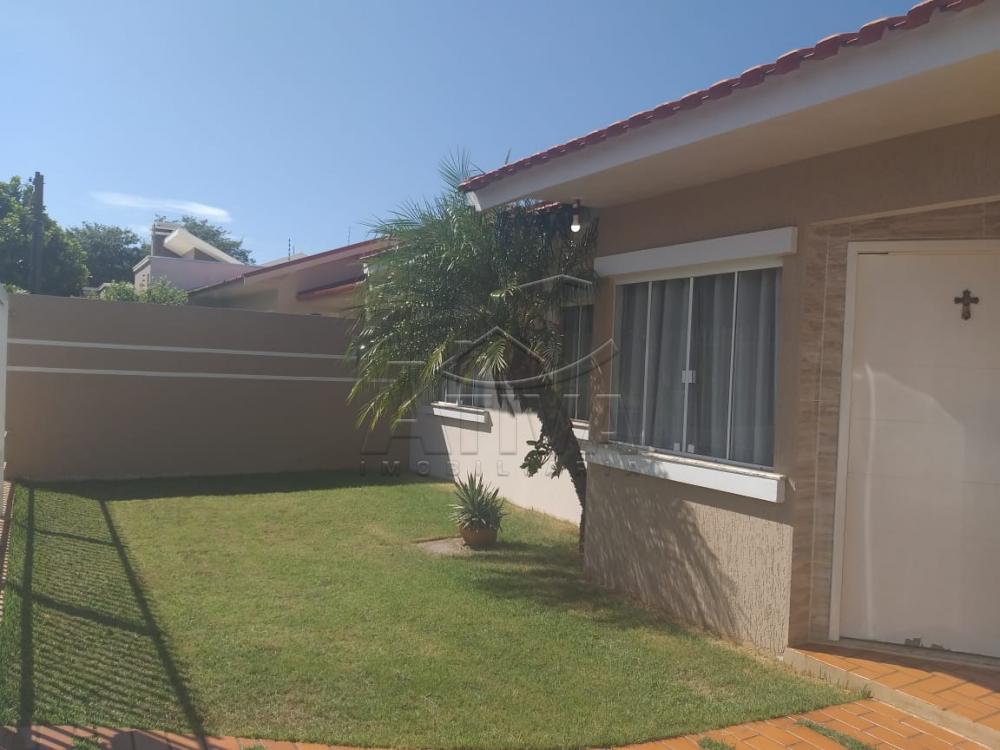 Comprar Casa / Padrão em Toledo apenas R$ 530.000,00 - Foto 2