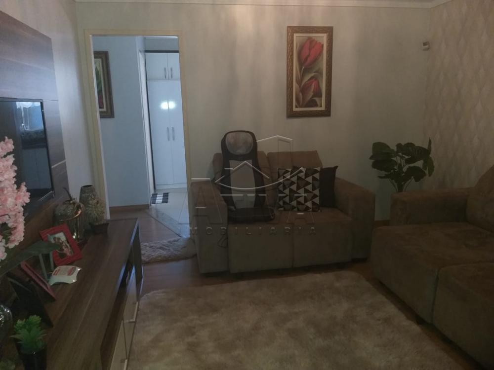 Comprar Casa / Padrão em Toledo apenas R$ 530.000,00 - Foto 5