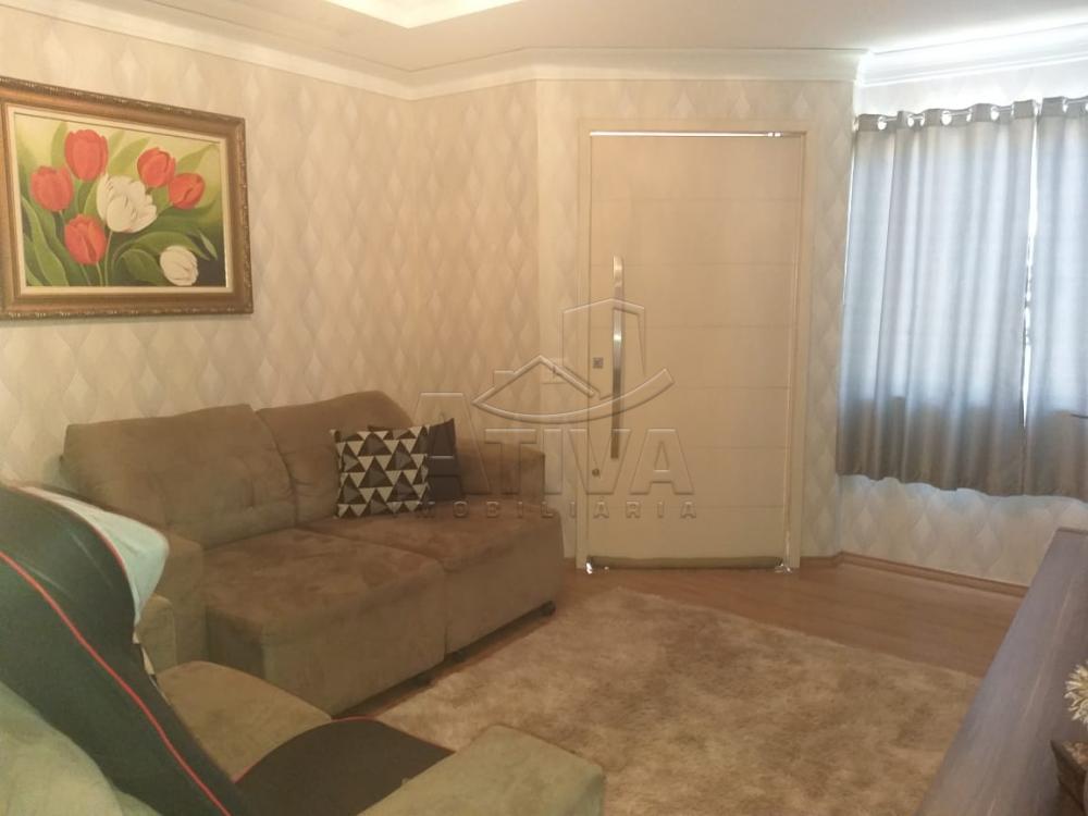 Comprar Casa / Padrão em Toledo apenas R$ 530.000,00 - Foto 6