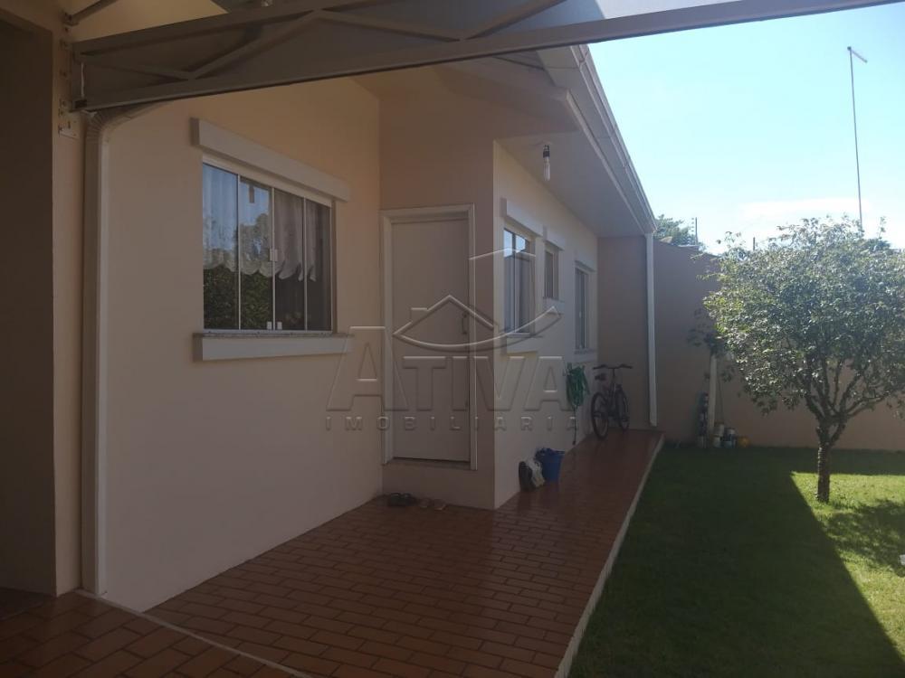 Comprar Casa / Padrão em Toledo apenas R$ 530.000,00 - Foto 3