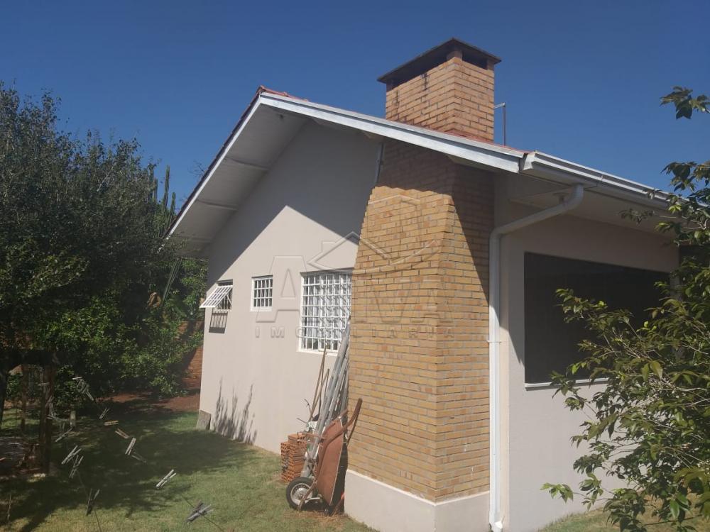 Comprar Casa / Padrão em Toledo apenas R$ 530.000,00 - Foto 24