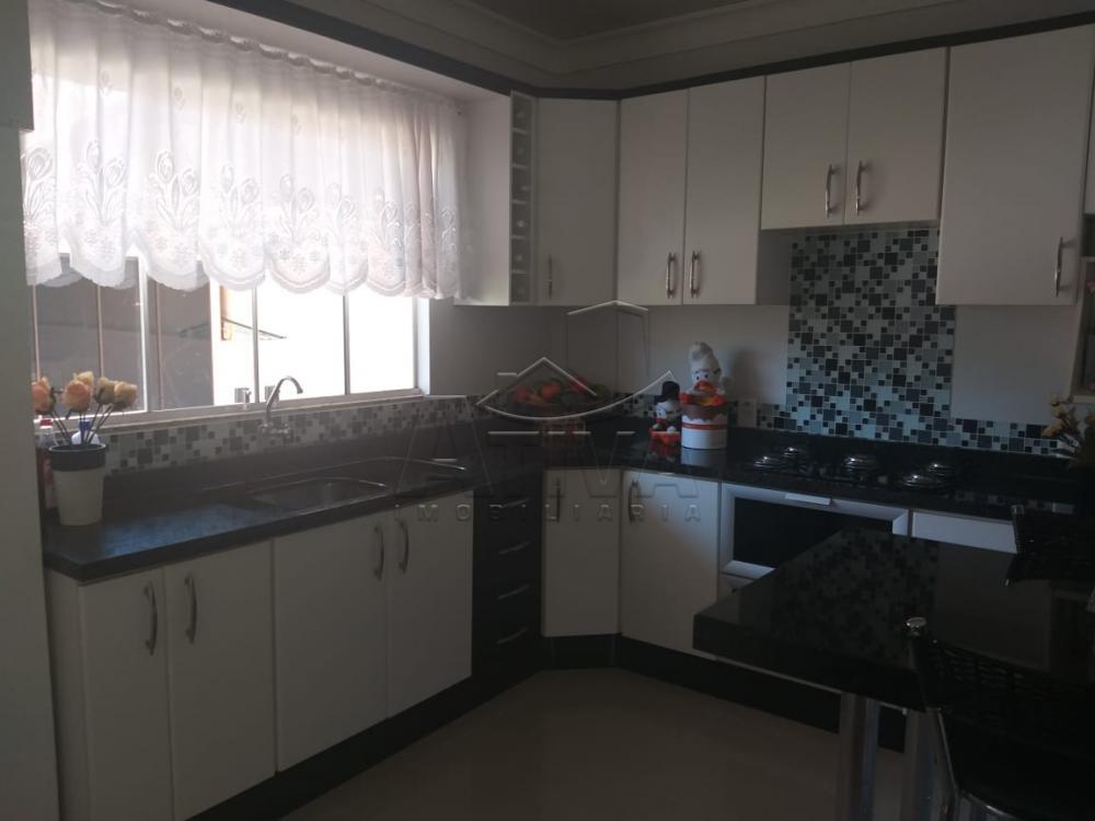 Comprar Casa / Padrão em Toledo apenas R$ 530.000,00 - Foto 7