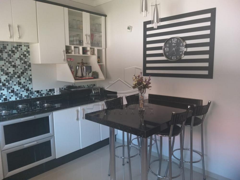 Comprar Casa / Padrão em Toledo apenas R$ 530.000,00 - Foto 8