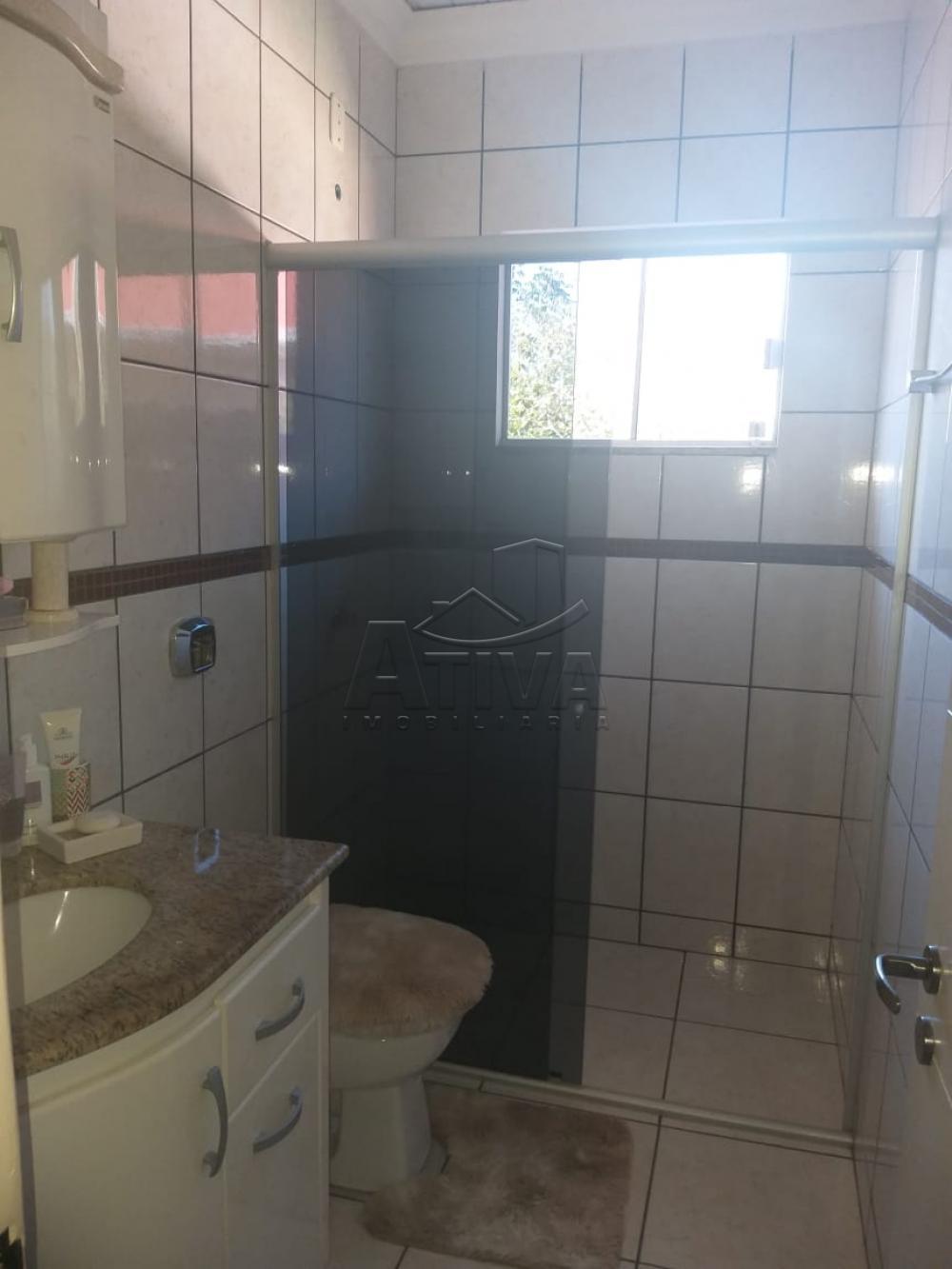 Comprar Casa / Padrão em Toledo apenas R$ 530.000,00 - Foto 9