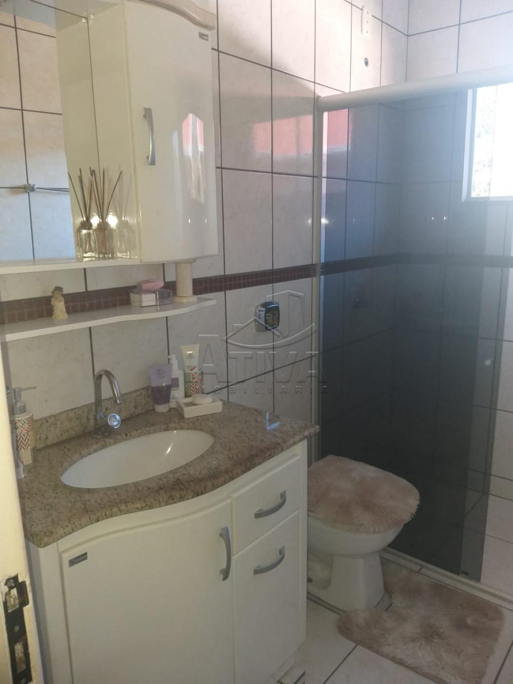 Comprar Casa / Padrão em Toledo apenas R$ 530.000,00 - Foto 10