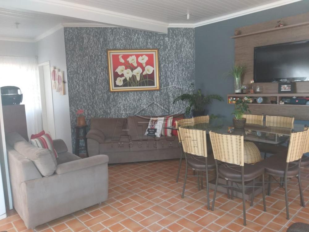 Comprar Casa / Padrão em Toledo apenas R$ 530.000,00 - Foto 11
