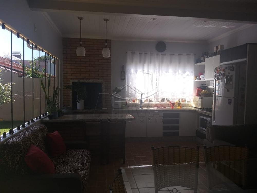 Comprar Casa / Padrão em Toledo apenas R$ 530.000,00 - Foto 12