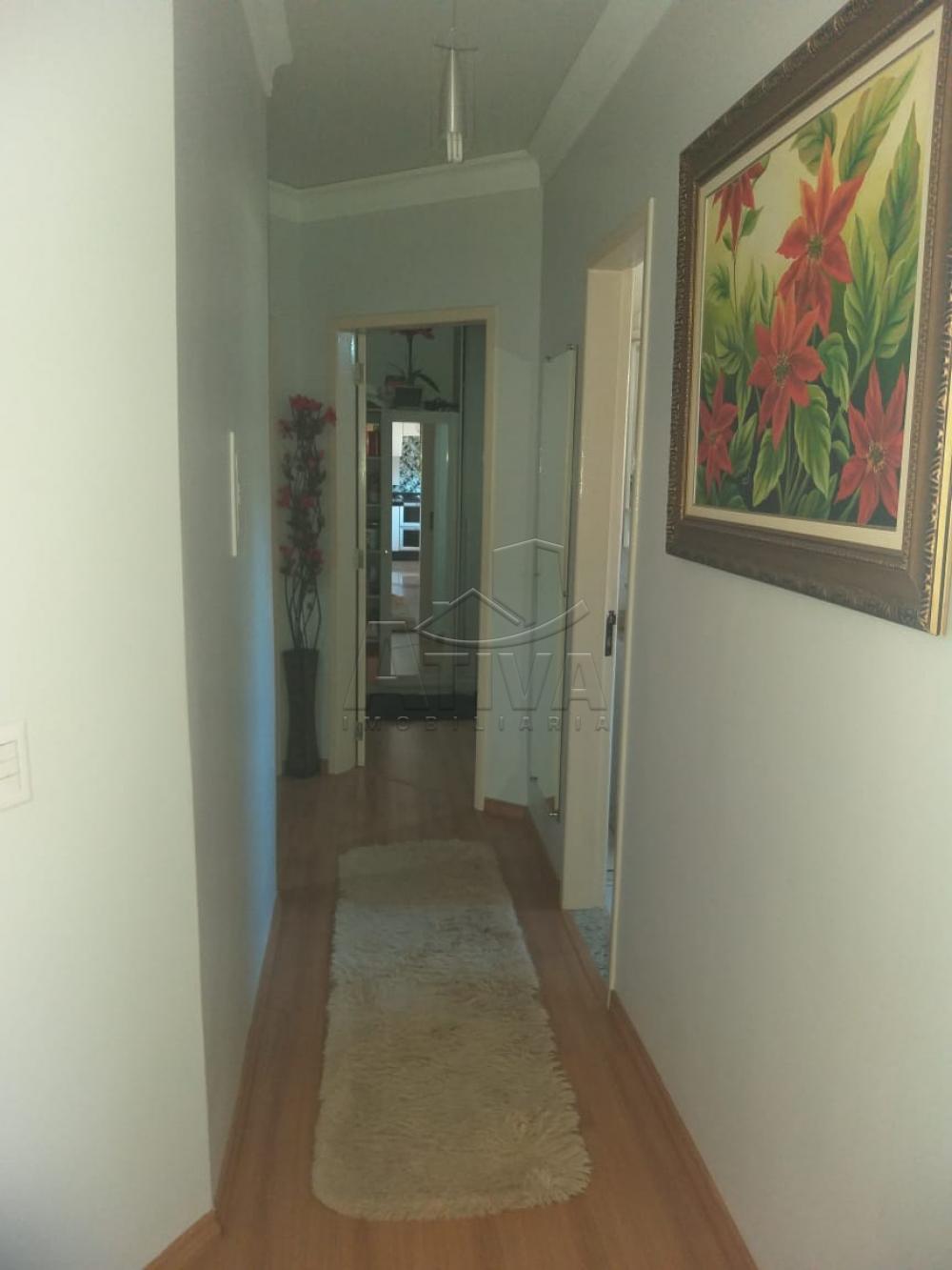 Comprar Casa / Padrão em Toledo apenas R$ 530.000,00 - Foto 13