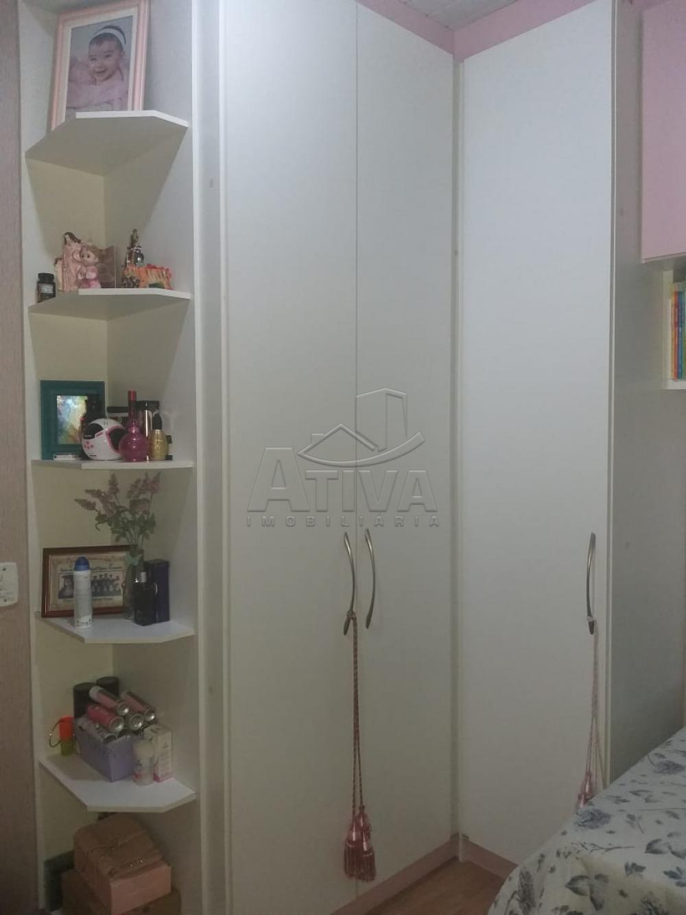 Comprar Casa / Padrão em Toledo apenas R$ 530.000,00 - Foto 18