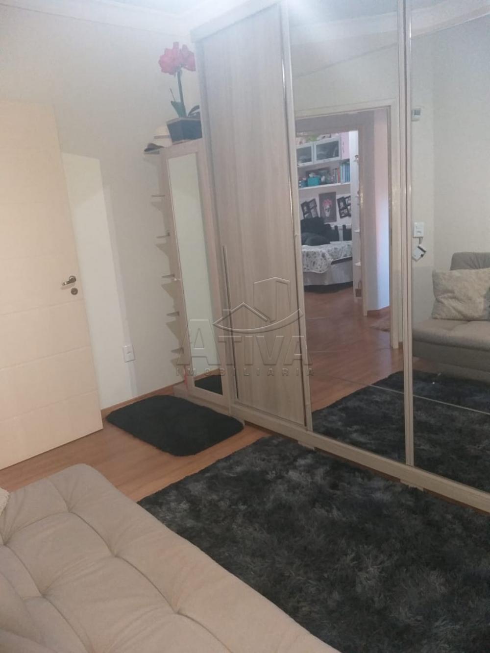 Comprar Casa / Padrão em Toledo apenas R$ 530.000,00 - Foto 20