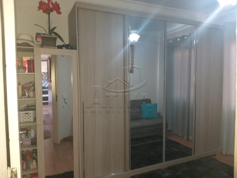 Comprar Casa / Padrão em Toledo apenas R$ 530.000,00 - Foto 21