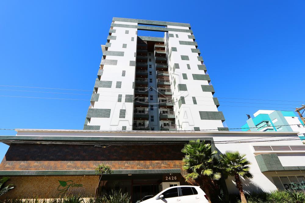 Comprar Apartamento / Padrão em Toledo apenas R$ 795.000,00 - Foto 2