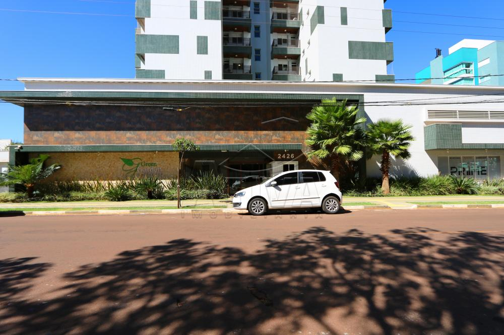 Comprar Apartamento / Padrão em Toledo apenas R$ 795.000,00 - Foto 3