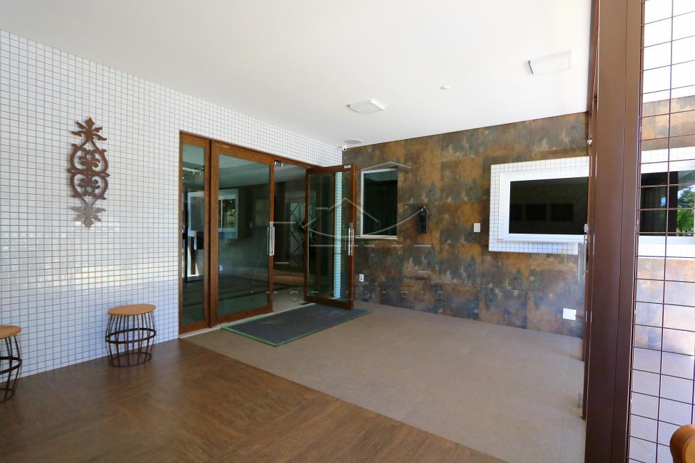 Comprar Apartamento / Padrão em Toledo apenas R$ 795.000,00 - Foto 6