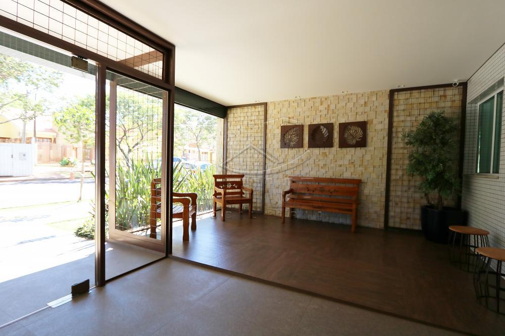 Comprar Apartamento / Padrão em Toledo apenas R$ 795.000,00 - Foto 7
