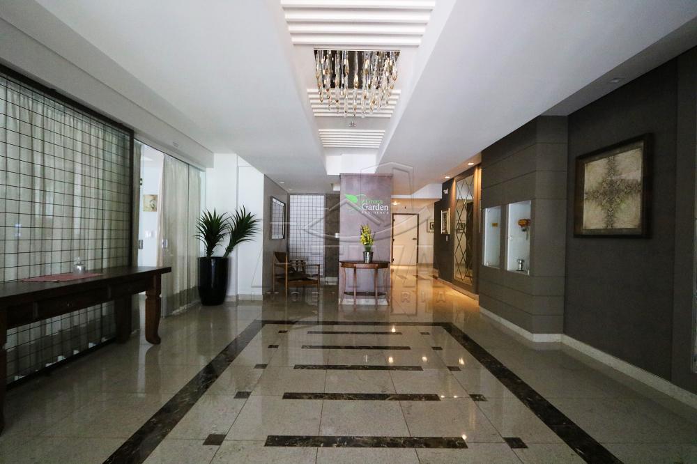 Comprar Apartamento / Padrão em Toledo apenas R$ 795.000,00 - Foto 8