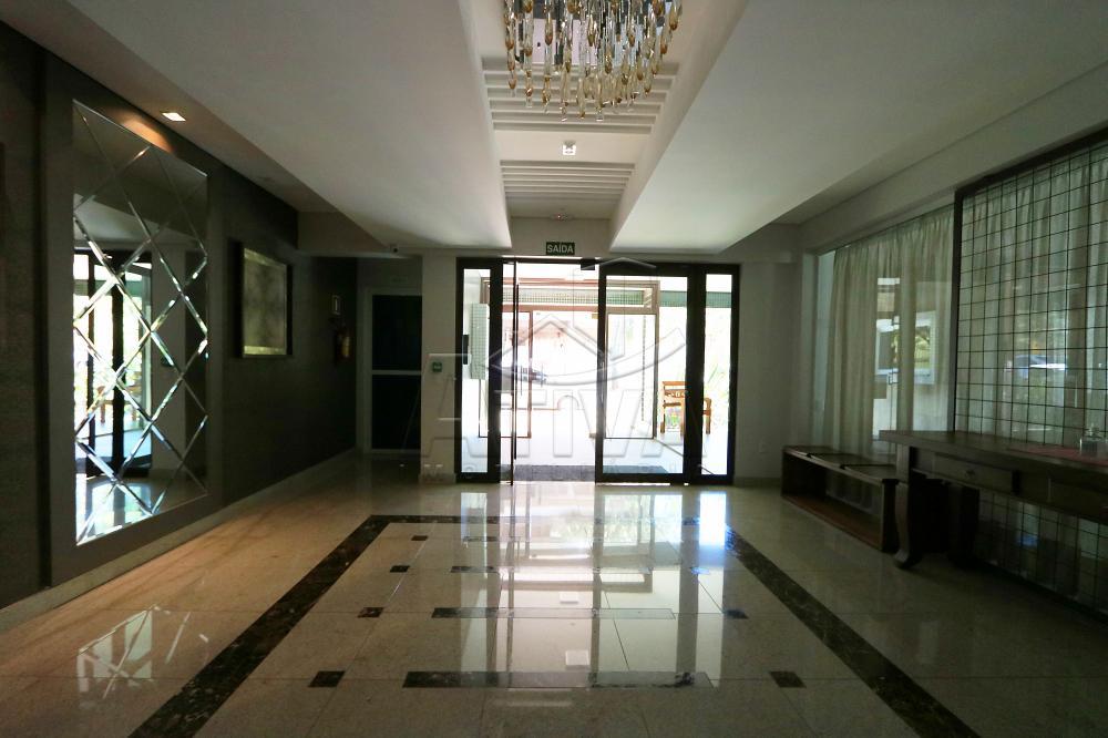 Comprar Apartamento / Padrão em Toledo apenas R$ 795.000,00 - Foto 9