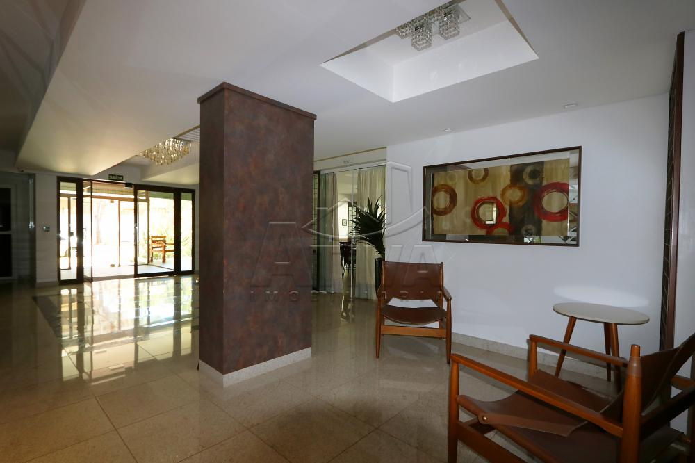 Comprar Apartamento / Padrão em Toledo apenas R$ 795.000,00 - Foto 10
