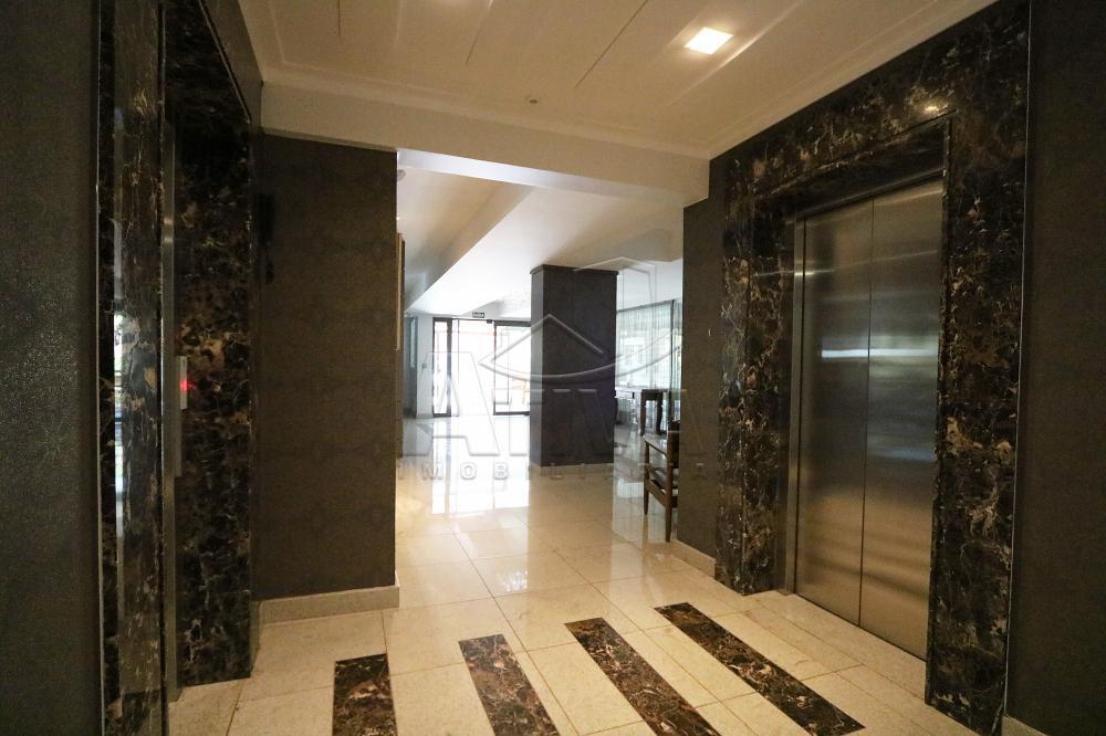 Comprar Apartamento / Padrão em Toledo apenas R$ 795.000,00 - Foto 11