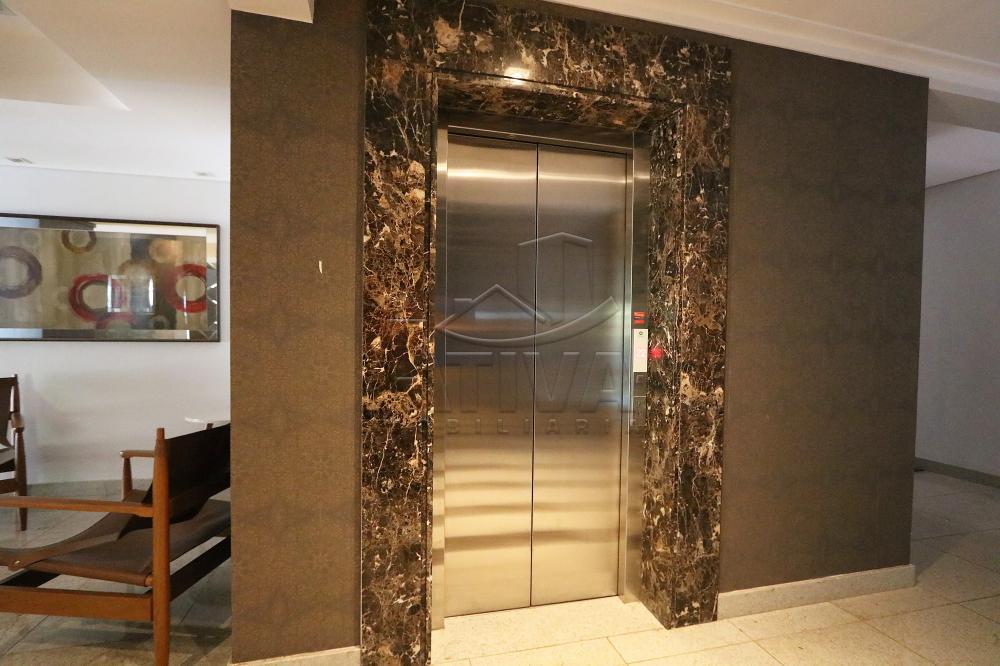 Comprar Apartamento / Padrão em Toledo apenas R$ 795.000,00 - Foto 12