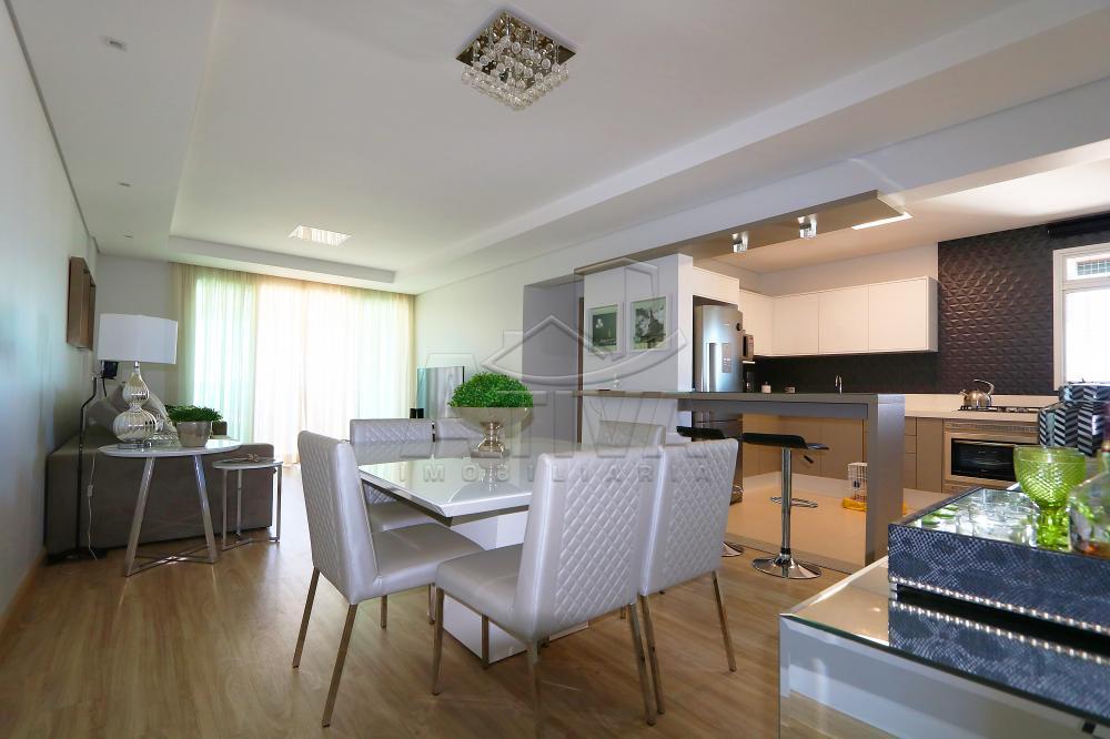 Comprar Apartamento / Padrão em Toledo apenas R$ 795.000,00 - Foto 13