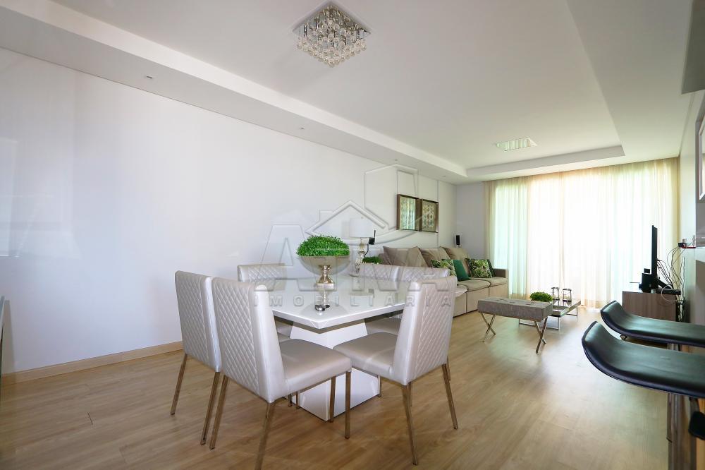 Comprar Apartamento / Padrão em Toledo apenas R$ 795.000,00 - Foto 14