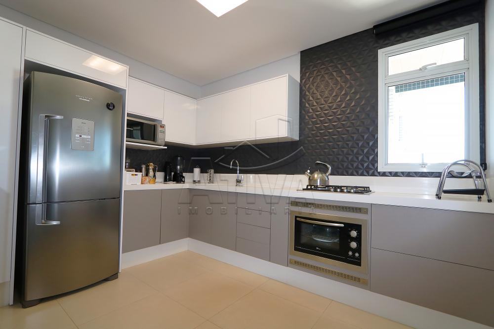 Comprar Apartamento / Padrão em Toledo apenas R$ 795.000,00 - Foto 15