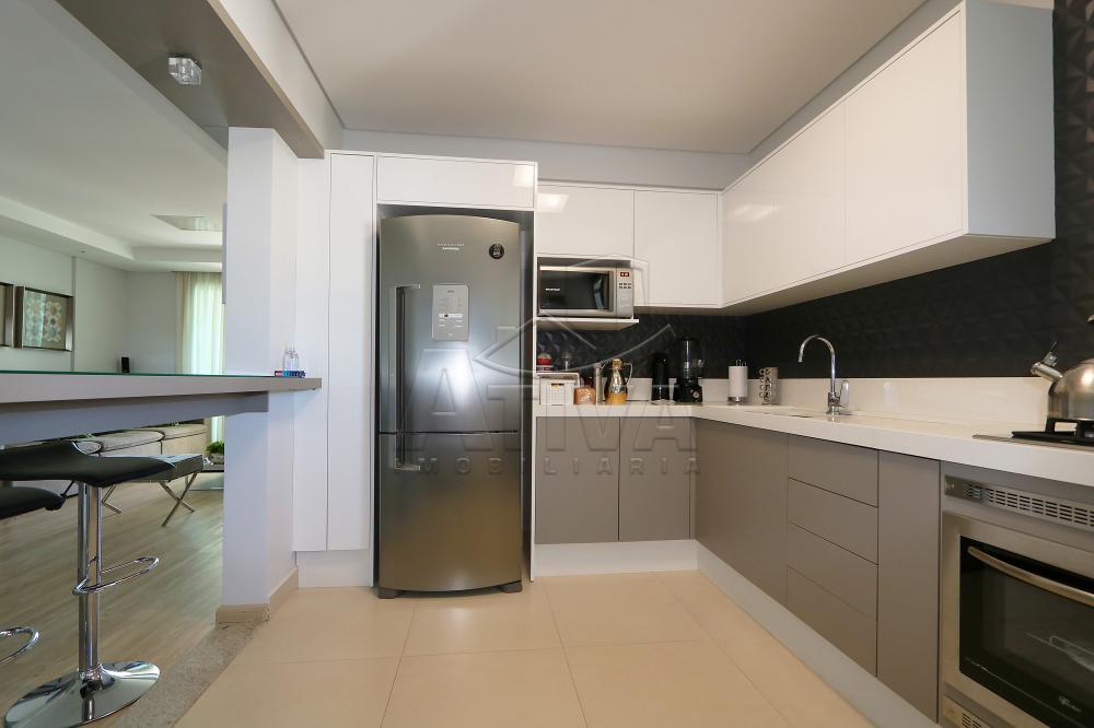Comprar Apartamento / Padrão em Toledo apenas R$ 795.000,00 - Foto 16
