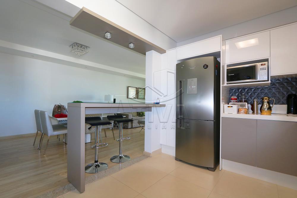 Comprar Apartamento / Padrão em Toledo apenas R$ 795.000,00 - Foto 17