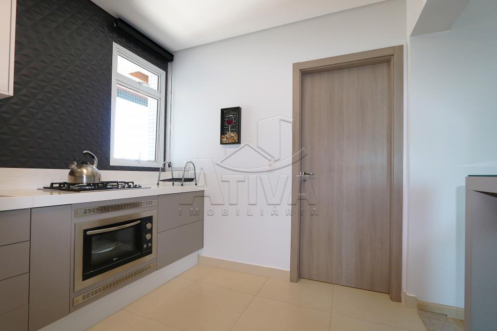 Comprar Apartamento / Padrão em Toledo apenas R$ 795.000,00 - Foto 18