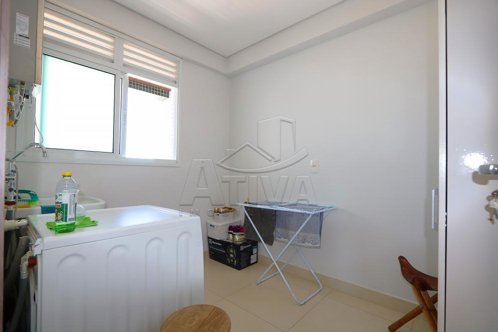 Comprar Apartamento / Padrão em Toledo apenas R$ 795.000,00 - Foto 19