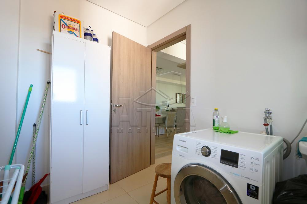 Comprar Apartamento / Padrão em Toledo apenas R$ 795.000,00 - Foto 20